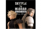 FF7R:「SKYTREE in MIDGAR FINAL FANTASY VII REMAKE」現地レポ!